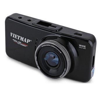 Camera hành trình Vietmap C5 (Đen)
