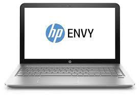LAPTOP HP Envy 13-d019TU  P6M18PA (Vỏ nhôm Bạc)_D