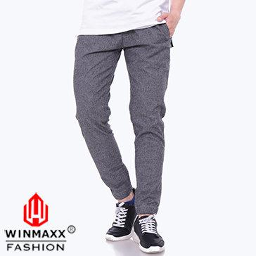Quần Jogger Kaki Nam WINMAXX Q7