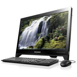Lenovo All In One IdeaCentre C260 (57329083)