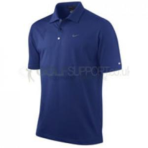 Áo Golf Nam Nike BONDED VERTICAL ETCHED POLO - 416677-437 416677-437