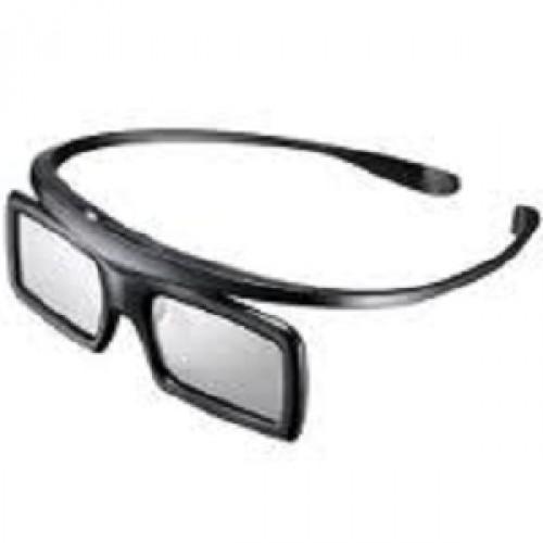 Kính 3D Samsung SSG-3050