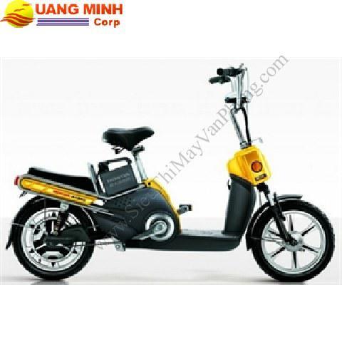 Xe Đạp Điện Honda H16