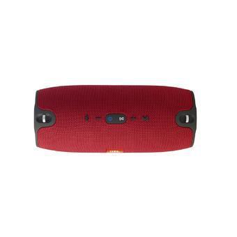 Loa di động JBL Xtreme (Đỏ)