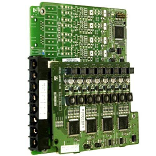Card 16 máy nhánh analog cho Tổng đài LG-Ericsson iPECS-eMG-80