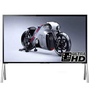 Tivi Sony Bravia KD-85X9500B (3D 4K)