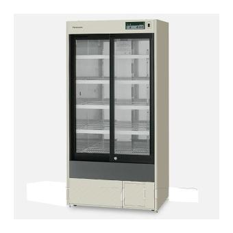 Tủ lạnh chuyên dụng Panasonic MPR-514
