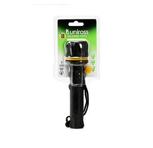 Đèn Pin LED Uniross U0238564