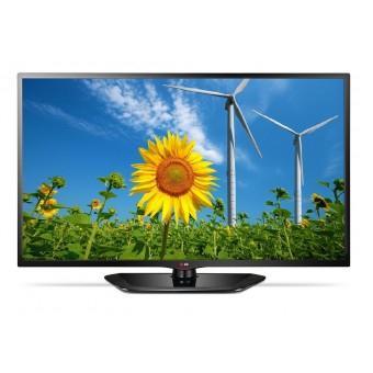 TIVI LED LG 32'' 32LN5110  HD READY