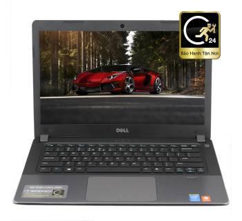 Dell Vostro 5470 VTI33030 (i34030-4-500-ON) Silver