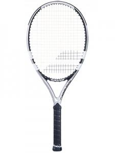 Vợt Tennis Babolat Drive Max 110 Win Unst 101213 101213