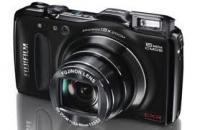 Máy ảnh Fujifilm Finepix F600 EXR