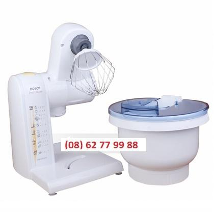 Máy Đánh Trứng Bosch - MUM4600