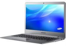 Ultrabook Samsung NP530U3C-A01VN Win7