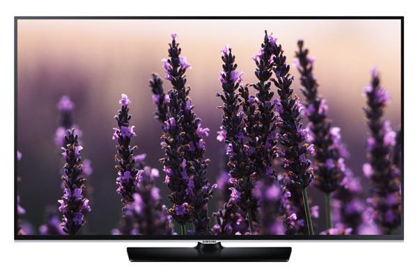 Tivi LED 48 inch Samsung UA48H5100