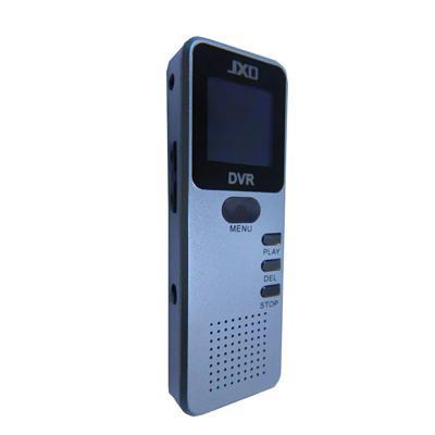 MÁY GHI ÂM DVR JXD 750 4Gb