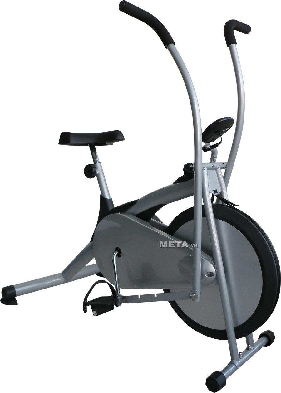 Xe đạp Từ Liên Hoàn Royal 961
