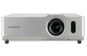 Máy chiếu Hitachi CP-X417