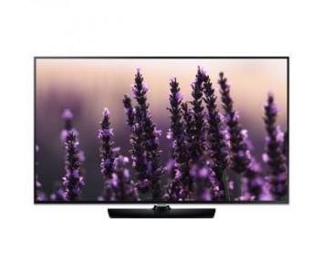 TV LED SAMSUNG 40H5510 40 inch, Full HD, Smart TV, CMR 100Hz