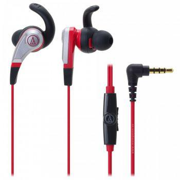 Tai Nghe AUDIO-TECHNICA  ATH-CKX5iS