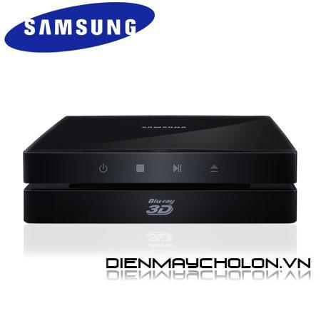 ĐẦU ĐĨA BLURAY SAMSUNG BD-ES6000