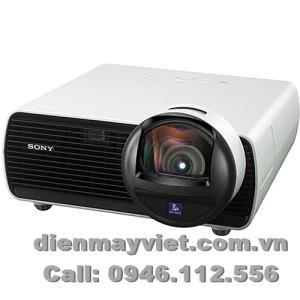 Máy chiếu Sony VPL - SW125 (Xám)