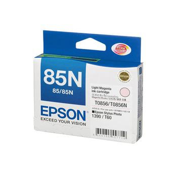 Mực in Epson 85N Light Magenta Ink Cartridge (T122600)