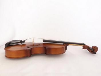 Violin Suziki size 1/2