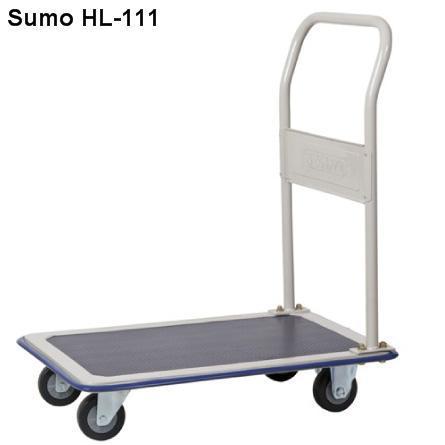 Xe đẩy hàng SUMO HL-111