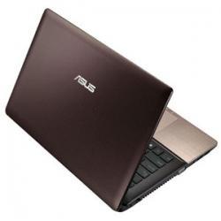 Laptop Asus K45A-VX120/ 14 inch/ Nâu