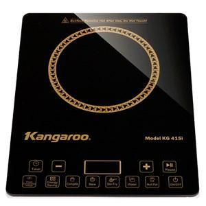 Bếp điện từ Kangaroo KG415i