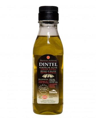 Dầu Olive Dintel siêu nguyên chất (250ml)