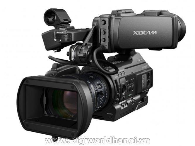 Sony PMW300K2