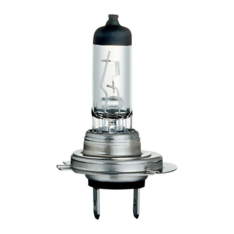 Bóng đèn Bosch H7 12V 55W PX26d