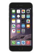 iPhone 6 16GB Space Gray Lock Likenew (KM Ốp lưng thời trang, Dán màn hình)