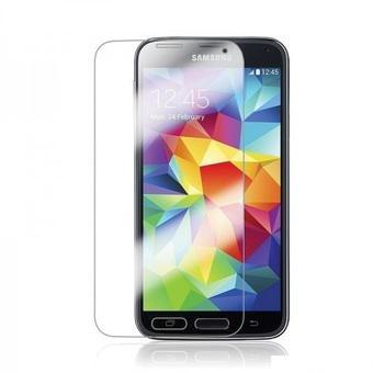 Miếng dán kính cường lực cho Samsung Galaxy S5