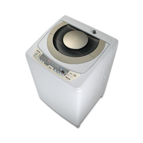 Máy Giặt Toshiba AW-1190SV (10.0 KG)