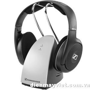 Tai nghe Sennheiser HDR 120 - Wireless RF Expansion Headphones for the RS 120 Wi