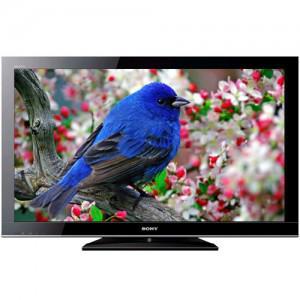 TIVI LCD SONY KLV-46BX450 ME6