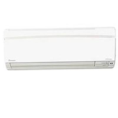 Điều hoà nhiệt độ Daikin FTKD50-17.700BTU 1 chiều Inverter