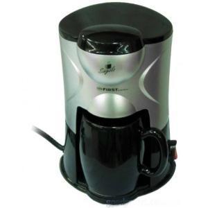 Máy Pha cà phê 1 cốc First Twinky FA5462
