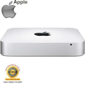 Apple Mac mini Desktop Computer    Mfr # Z0NP-MD38811