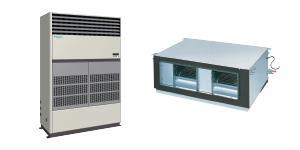 Điều hòa Daikin FVPGR20NY1/RUR20NY1 200000