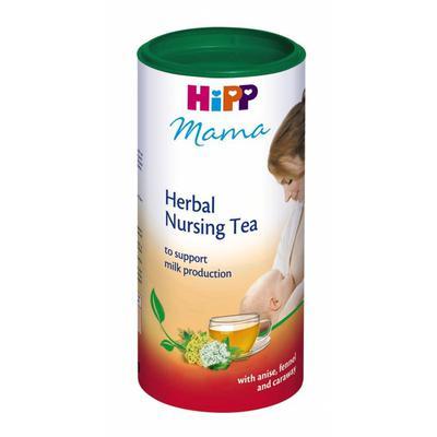 Trà dinh dưỡng sản phụ Hipp 200g