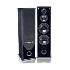 LOA NANOMAX S-682