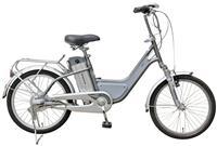 Xe đạp điện Bridgestone MLI 36
