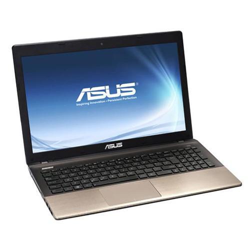 Asus K55VD-SX267(K55VD-3DSX)- ĐEN