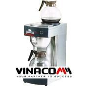 Máy đun nước pha cà phê KS-RH