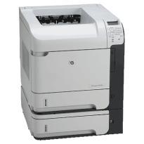 Máy in HP LaserJet P4015tn