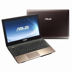 Laptop Asus K45A-VX121/ 14 inch/ Chàm